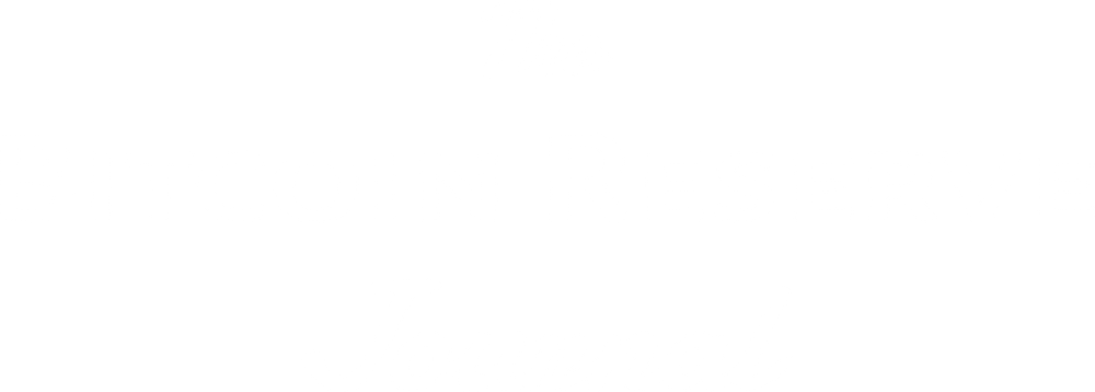 The Bitcoin Reserve Journal