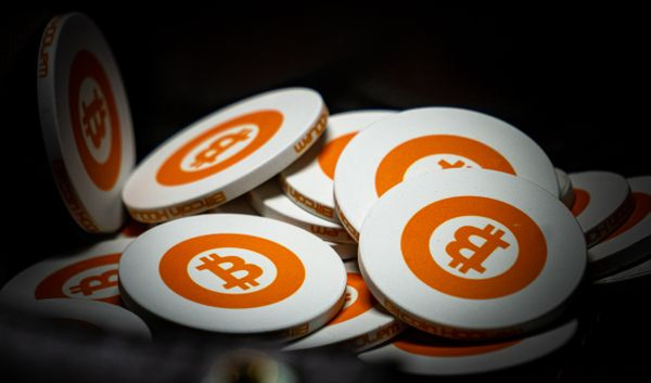 Bitcoin Is Bootstrapping the Gambling Sector and Vice Versa