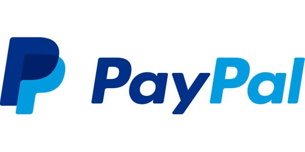 PayPal and Bitcoin: Mass Adoption or Missed Opportunity?