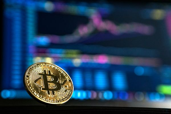 How This Bitcoin Rally Differs From 2017